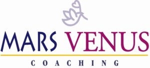 Mars/Venus Coach