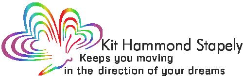 kitstapely.com